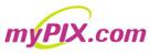 commande MyPix gratuite