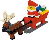échantillons gratuits de Lego