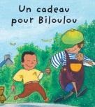 livre enfant gratuit