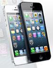 Gagnez un iPhone 5, une liseuse, un bon d'achat