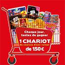 Concours Les délices days 2015