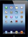 Gagnez 1 voyage, 1 iPad..