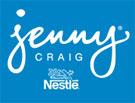 Test gratuit du programme minceur de Jenny Craig