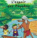 Livre gratuit pour enfant sur la nature