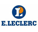 carte cadeau E. Leclerc