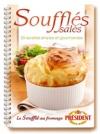 livre recette gratuit !