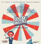 Album Rock en Seine 2012 gratuit