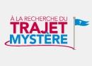 Jeu concours SNCF, à gagner : voyage, ipad…