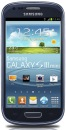 Concours pour gagner un téléphone Samsung Galaxy s2