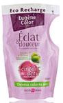 échantillon test shampooing Eugène Color