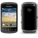 Gagnez des smartphones Blackberry