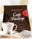 échantillon test café Expresso Café Privilège