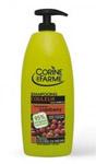échantillon test Shampooing Corine de Farme