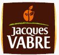 Echantillon gratuit de café Jacques Vabre