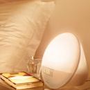 Gagnez des réveils eveils lumières de Philips