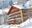 Gagnez un séjour au ski