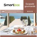 Tentez de gagner des Smartbox