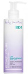 échantillon test de lait dermo-hydratant Etat pur