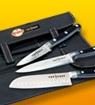 Gagnez des couteaux Top Chef !
