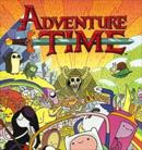 Livres Adventure Times gratuits