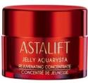échantillons tests des mini soins visage Astalift