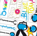 Stickers gratuits