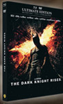 Concours The Dark Knight Rises