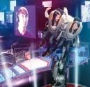 Gagnez des billets pour le Futuroscope