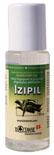 échantillon gratuit de produit Izipil