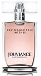 échantillon gratuit de parfum Jouviance