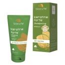 échantillon test de shampooing Keratine Forte
