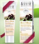 Testez la BB Cream Bio de la marque Lavera