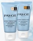 Gagnez la BB cream Hydra 24 Perfection de Payot