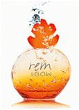 échantillon gratuit de parfum pour femme Reminiscence Paris