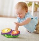 test de jouet Fisher-Price