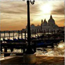 Grand jeu San Marco Code !