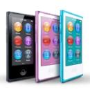 Gagnez des cartes cadeaux Celio et des iPod