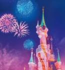 Gagnez des cadeaux Disney