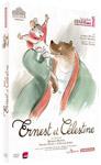 Concours Ernest et Célestine