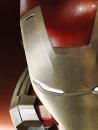 Gagnez une statue Iron Man