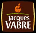 Jeu concours Jacques Vabre