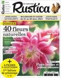 Magazine de jardinage gratuit