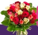 bouquets à gagner