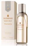 échantillon gratuit du parfum Swiss Army Victoria
