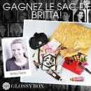Concours Glossybox