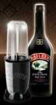 Concours Baileys