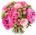 Bouquets de fleurs à gagner