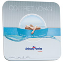 Concours Brittany Ferries