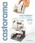 Catalogue Castorama