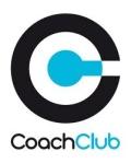 CoachClub : Abonnement gratuit à vie